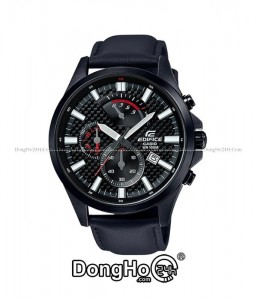 dong-ho-casio-edifice-efv-530bl-1avudf-chinh-hang
