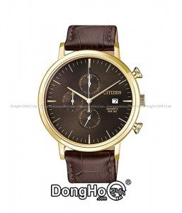 dong-ho-citizen-an3612-09x-chinh-hang