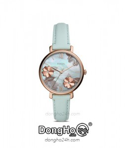 fossil-jacqueline-es4813-nu-quartz-pin-day-da-chinh-hang