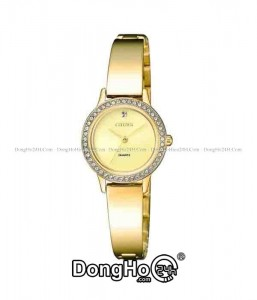 dong-ho-citizen-ej6132-55p-chinh-hang