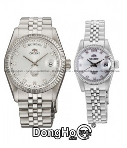 orient-cap-fev0j003wy-snr16003w0-automatic-tu-dong-kinh-sapphire-day-kim-loai-chinh-hang