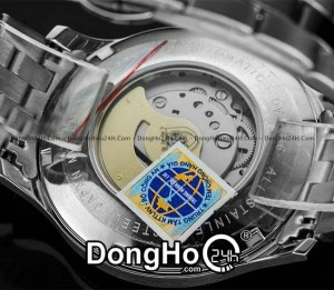 dong-ho-olym-pianus-automatic-op99141-71ags-t-chinh-hang