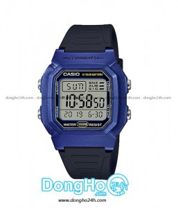 casio-digital-w-800hm-2avdf-nam-quartz-pin-day-cao-su-chinh-hang