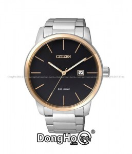 dong-ho-citizen-eco-drive-bm6964-55e-chinh-hang