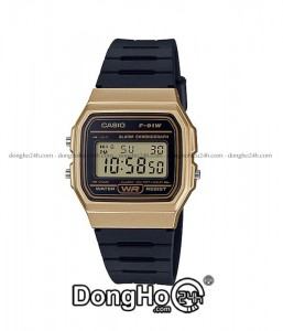 casio-digital-f-91wm-9adf-nam-quartz-pin-day-cao-su-chinh-hang