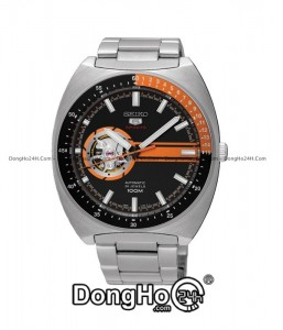 dong-ho-seiko-5-sports-automatic-ssa331k1-chinh-hang