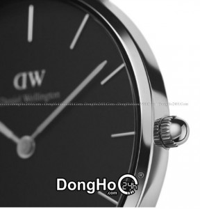 dong-ho-daniel-wellington-dw00100177-chinh-hang