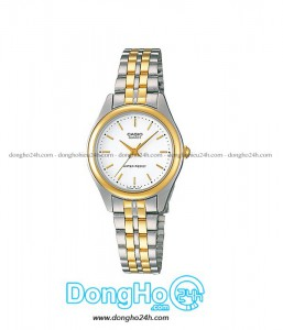 casio-ltp-1129g-1ardf-nu-quartz-pin-day-kim-loai-chinh-hang