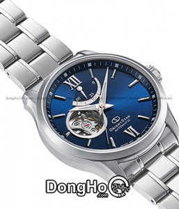 orient-star-re-at0001l00b-nam-kinh-sapphire-automatic-tu-dong-day-kim-loai-chinh-hang