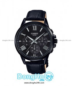 casio-mtp-ex300bl-1avdf-nam-quartz-pin-day-da-chinh-hang