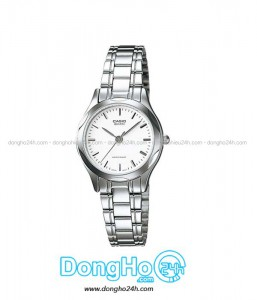 casio-ltp-1275d-7a-nu-quartz-pin-day-kim-loai-chinh-hang