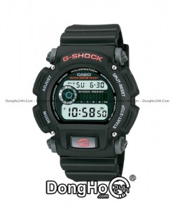 dong-ho-casio-g-shock-dw-9052-1adr-chinh-hang