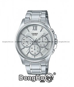 dong-ho-casio-mtp-e315d-7avdf-chinh-hang