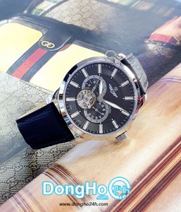 dong-ho-sunrise-automatic-sg8872-4101-chinh-hang