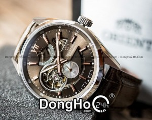 dong-ho-orient-star-automatic-sdk05004k0-chinh-hang
