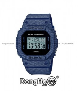 dong-ho-casio-baby-g-special-color-bgd-560de-2dr-chinh-hang