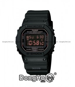 dong-ho-casio-g-shock-dw-5600ms-1dr-chinh-hang