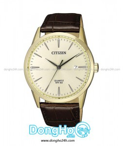 citizen-bi5002-14a-nam-quartz-pin-day-da-chinh-hang
