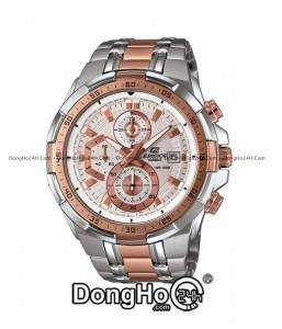 dong-ho-casio-edifice-efr-539sg-7a5vudf-chinh-hang
