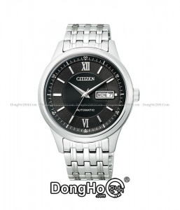 dong-ho-citizen-automatic-ny4051-51e-chinh-hang