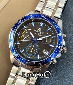 dong-ho-casio-edifice-efv-540d-1a2vudf-chinh-hang