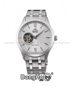 dong-ho-orient-golden-eye-ii-automatic-fag03001w0-chinh-hang