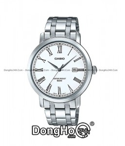 dong-ho-casio-mtp-e149d-7bvdf-chinh-hang