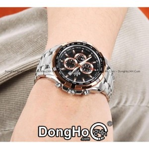 dong-ho-casio-edifice-ef-539d-1a5vudf-chinh-hang