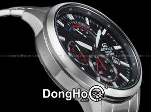 dong-ho-casio-edifice-efv-530d-1avudf-chinh-hang