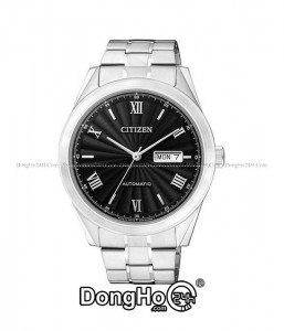 dong-ho-citizen-automatic-nh7510-50e-chinh-hang