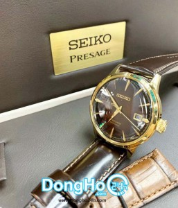 seiko-presage-cocktail-limited-edition-srpd36j1-nam-automatic-tu-dong-chinh-hang
