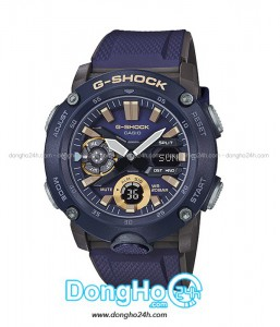 casio-g-shock-ga-2000-2a-nam-quartz-pin-day-cao-su-chinh-hang