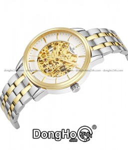 sunrise-skeleton-sg8892-1202-nam-kinh-sapphire-automatic-tu-dong-day-kim-loai-chinh-hang