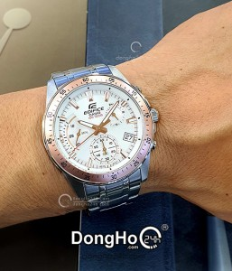 dong-ho-casio-edifice-efv-540d-7bvudf-chinh-hang