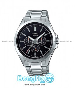 casio-mtp-sw300d-1avdf-nam-quartz-pin-day-kim-loai-chinh-hang