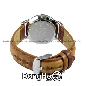 dong-ho-daniel-wellington-dapper-durham-dw00100114-chinh-hang