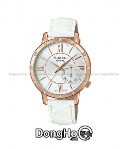 casio-sheen-nu-quartz-she-3046glp-7audr