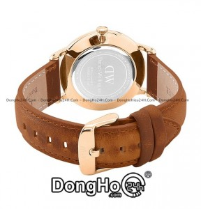 dong-ho-daniel-wellington-dapper-durham-dw00100113-chinh-hang