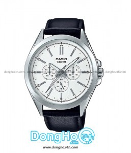 casio-mtp-sw300l-7avdf-nam-quartz-pin-day-da-chinh-hang