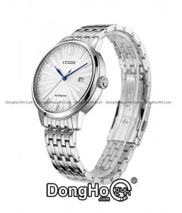 citizen-nj0080-50a-nam-kinh-sapphire-automatic-tu-dong-day-kim-loai-chinh-hang