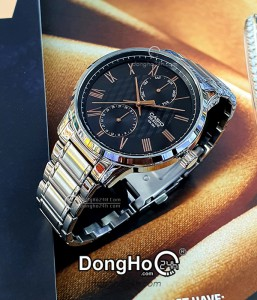 dong-ho-casio-beside-bem-313d-1avdf-chinh-hang