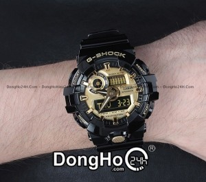 dong-ho-casio-g-shock-ga-710gb-1adr-chinh-hang