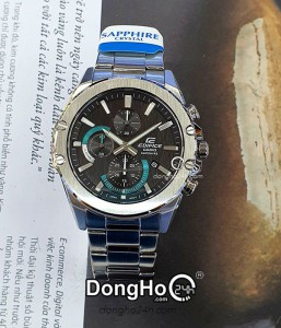 casio-edifice-efr-s567d-1av-nam-kinh-sapphire-quartz-pin-chinh-hang