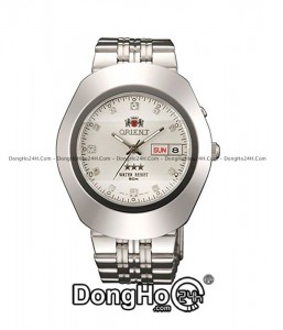 orient-3-sao-sem70005w8-nam-automatic-tu-dong-day-kim-loai-chinh-hang