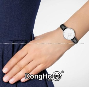 dong-ho-daniel-wellington-petite-sheffield-size-28mm-dw00100242-chinh-hang