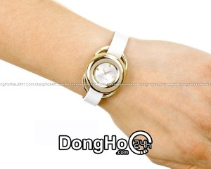 dong-ho-marc-jacobs-mj1446-chinh-hang