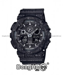dong-ho-casio-g-shock-special-color-ga-100gcg-1adr-chinh-hang