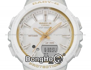 dong-ho-casio-baby-g-step-tracker-bgs-100gs-7adr-chinh-hang