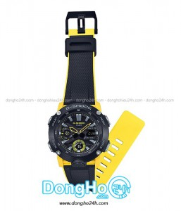 casio-g-shock-ga-2000-1a9-nam-quartz-pin-day-cao-su-chinh-hang