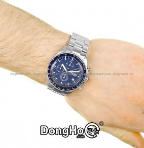 dong-ho-fossil-ch3030-chinh-hang